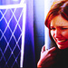 brooke davis - one-tree-hill icon