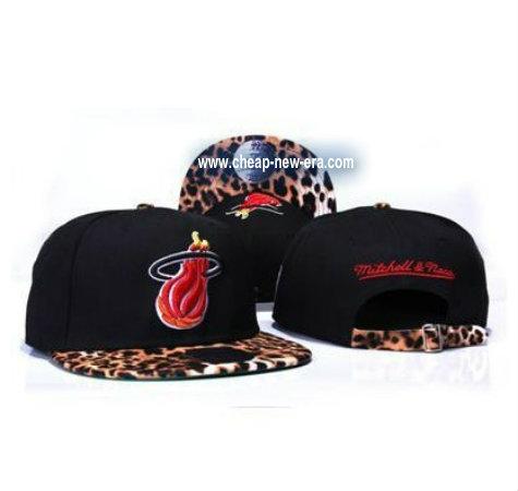 cheap new era hats