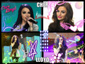cher lloyd - cher-lloyd fan art