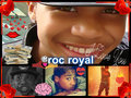 cool - roc-royal-mindless-behavior fan art