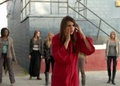 elena gilbert graduation(episode)