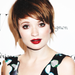 emily browning - the-host icon