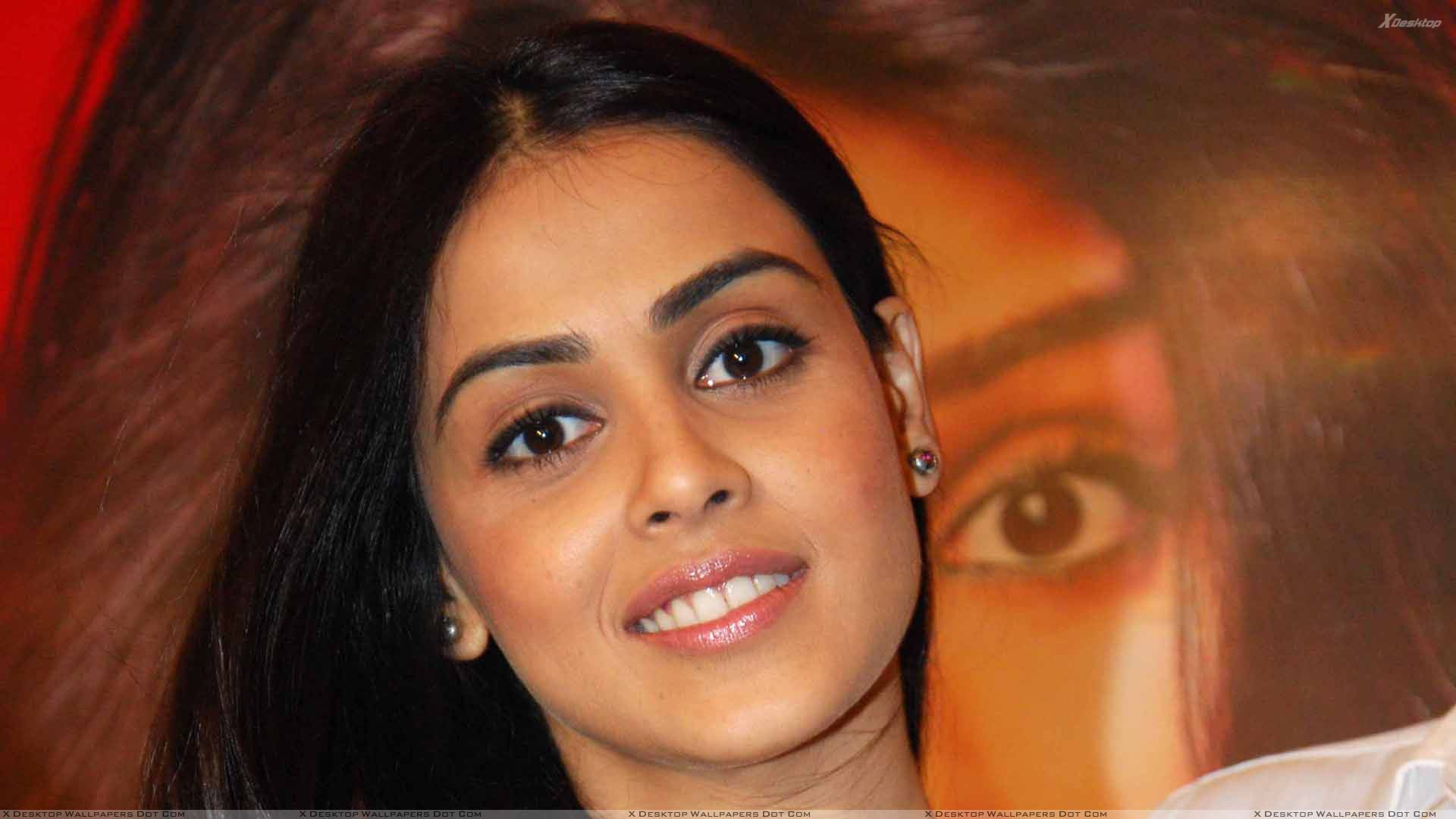 genelia d'souza :most cutest one images genelia hd wallpaper and