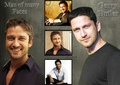 gerard - gerard-butler photo