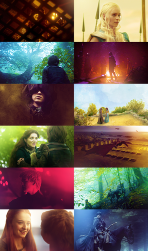 3x04- And Now His Watch Is Ended