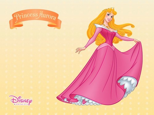 disney princess images hapi besday hd wallpaper and background