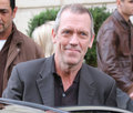 hugh Laurie in Paris 29.04.2013 - hugh-laurie photo