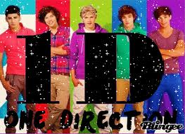 i Amore one d