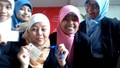 ifah - shake-it-up photo
