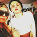 its Miley - miley-cyrus icon