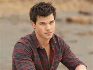 Jacob Black wallpaper probably with a portrait called ja