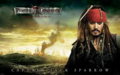 jack - pirates-of-the-caribbean photo