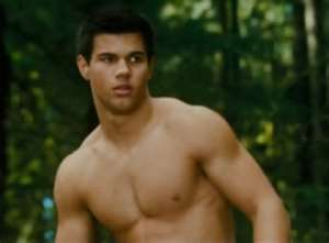Jacob Black wallpaper containing a six pack, a hunk, and skin entitled jacob
