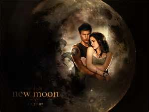 Jacob Black wallpaper entitled jacob