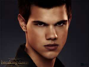Jacob Black wallpaper containing a portrait titled jacob