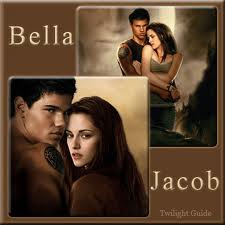 jake and bells