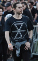 jared leto 2013 - jared-leto photo