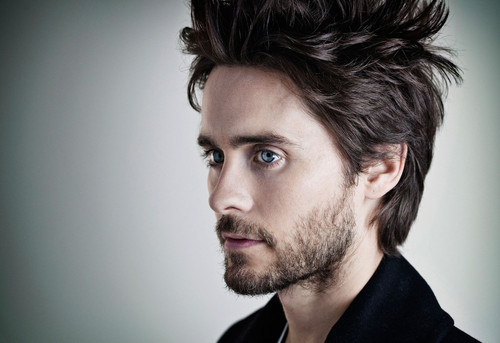 Jared Leto wallpaper with a portrait called jared leto