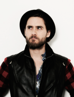 Jared Leto wallpaper possibly with a well dressed person, an outerwear, and a bomber jacket titled jared leto