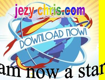 jezy_chris.com