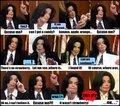 lol!! - michael-jackson photo