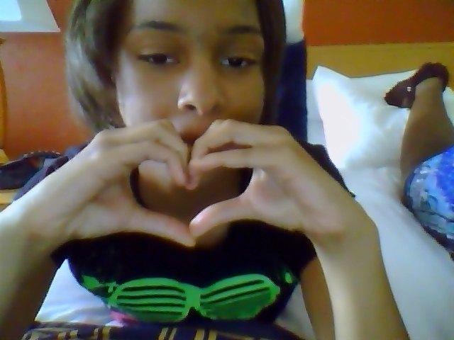 प्यार u diggy