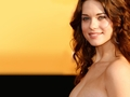 lyndsy-fonseca - lyndsy-fonseca photo