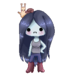 marceline pixel - adventure-time-with-finn-and-jake icon