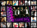 mindless behavior - mindless-behavior fan art