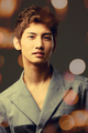 mirotic-changmin-dbsk kawai (: - dbsk photo