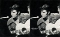 miss you so much- Elvis Love - elvis-presley photo