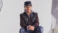 my love - princeton-mindless-behavior photo