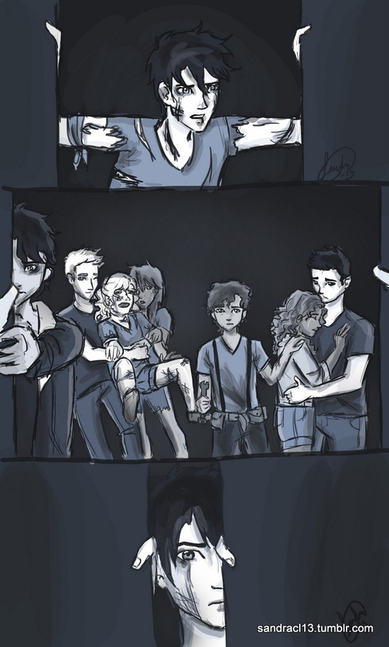 oh my god i am crying!!!!!!!!!!!