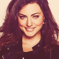 I do not think ... that ... || RS  Phoebe-phoebe-tonkin-34341771-200-200