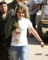 prince jackson new march 2013 - prince-michael-jackson photo