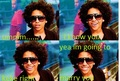 princeton collage - princeton-mindless-behavior photo