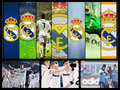 real madrid - real-madrid-cf fan art