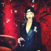 rihanna icons - rihanna icon