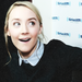saoirse ronan icons - the-host icon