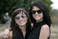 selemi - selena-gomez-and-demi-lovato photo