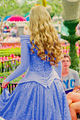 sleeping beauty - princess-aurora photo