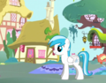 snowflake - my-little-pony-friendship-is-magic photo