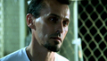 some Knepper needed - hottest-actors photo