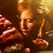 spuffy - buffy-the-vampire-slayer icon