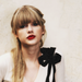 taylor swift icons - taylor-swift icon