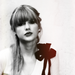 taylor veloce, swift icone