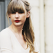 taylor veloce, swift icons.♡