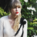 taylor swift icons.♡ - taylor-swift icon