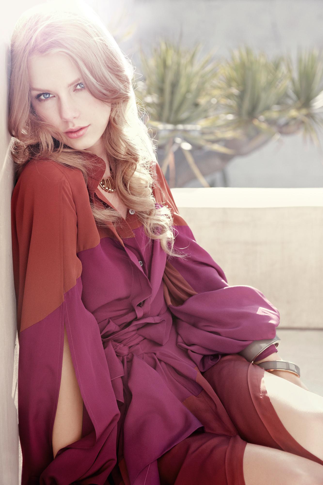 taylor swift - Taylor Swift Photo (34397238) - Fanpop