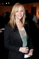 the annual Los Angeles Modernism Show Opening Night Party 2013 - lisa-kudrow photo